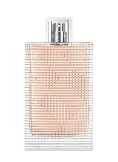 Burberry Brıt Rhytm Bayan Edt90ml-Burberry